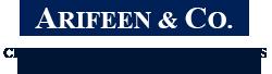 Arifeen & Co.